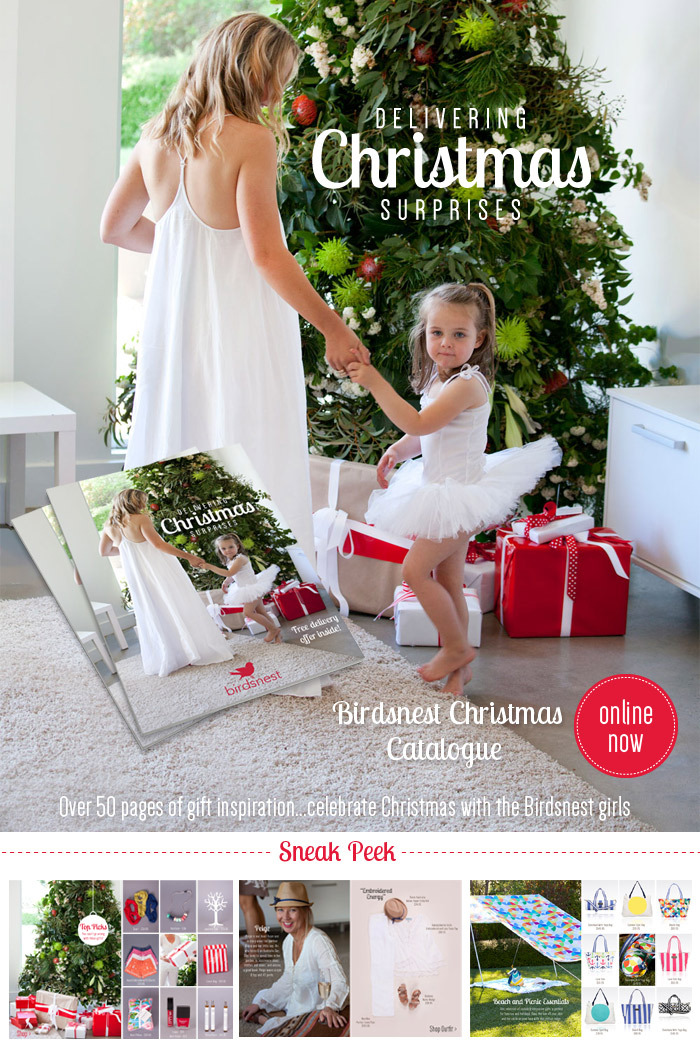 topChristmas-Catalogue-20-11-13.jpg
