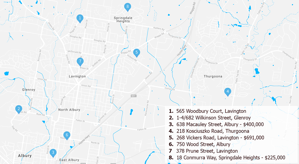 Albury-Map10-10.png