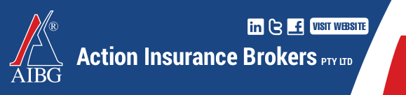 Action Insurance Brokers