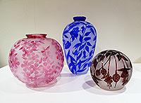 Vases-by-Amanda-Louden