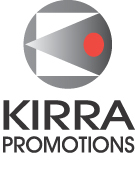 Kirra Promotions