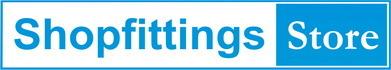 logo_blue_strong.jpg