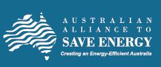 A2SE Logo